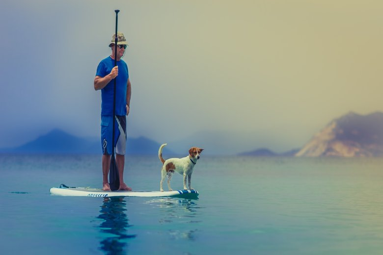 meilleur-paddle-gonflable