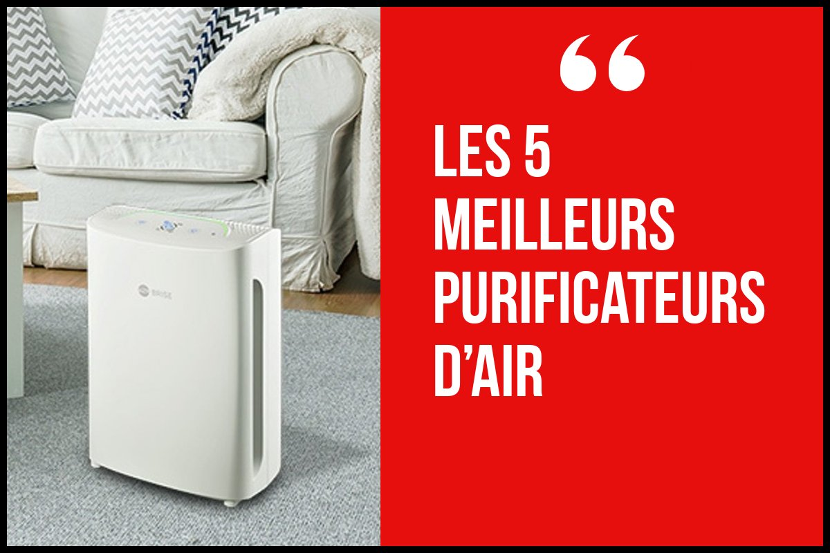 le-meilleur-purificateur-d-air