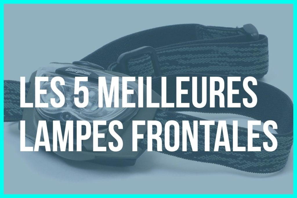 Meilleures-Lampes-Frontales