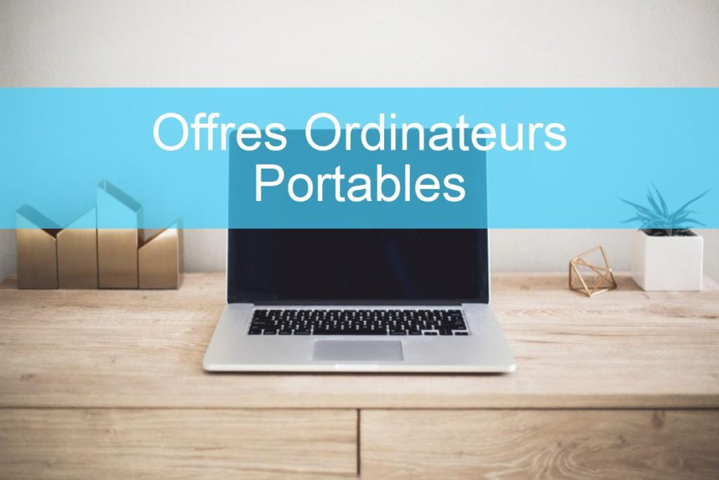 offres-amazon-prime-day-2018-ordinateurs-portables