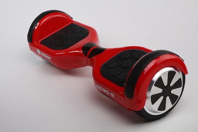 meilleurs-hoverboards