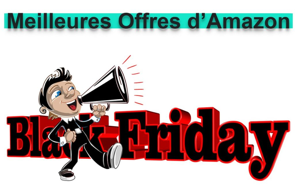 Meilleures-Offres-Amazon-black-friday-2018