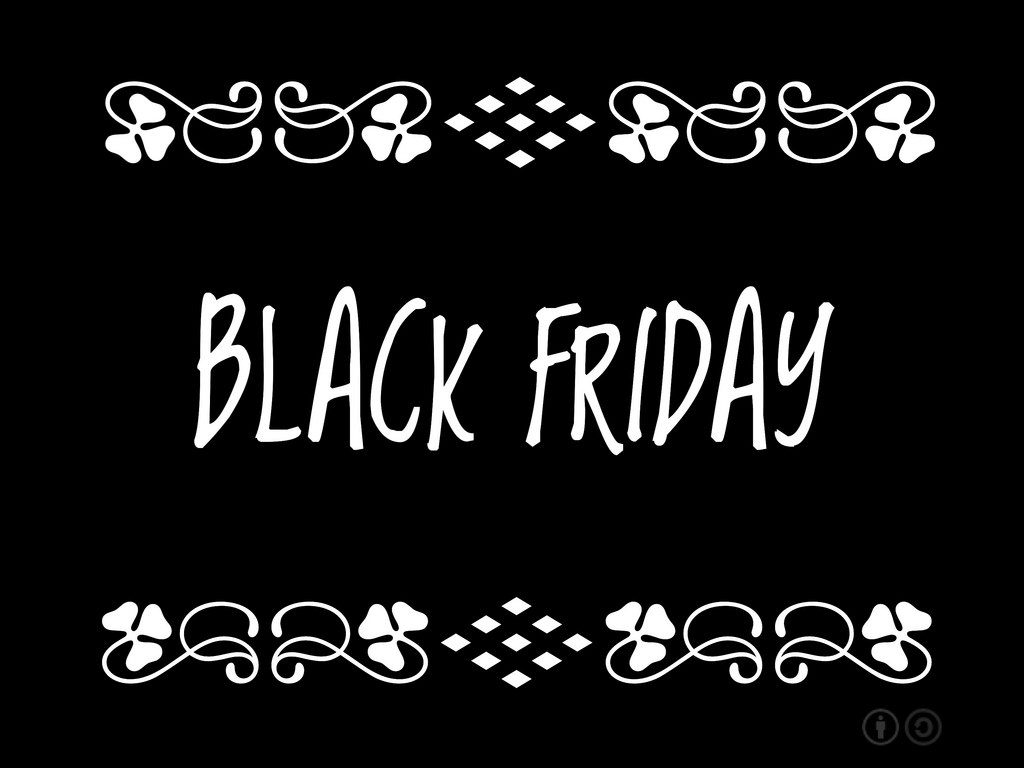 offres-black-friday