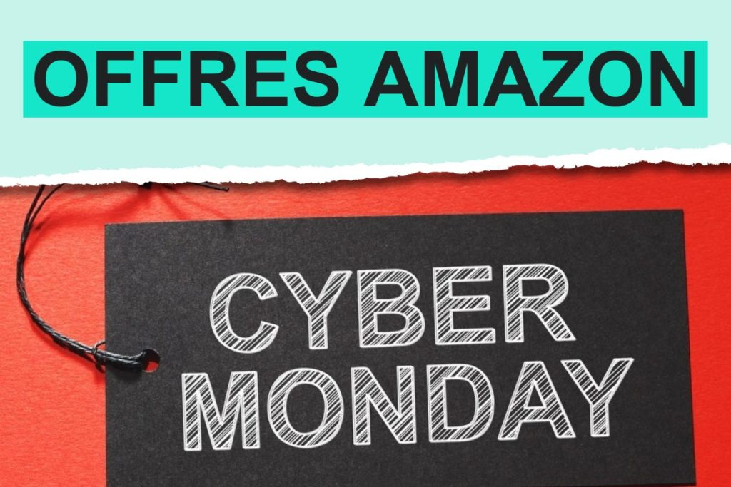 offres-amazon-cyber-monday